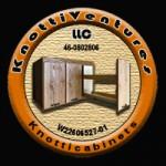 logo-knotti