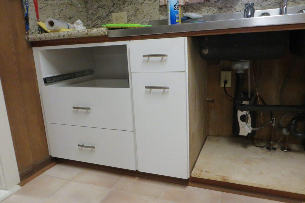 %cabinets%